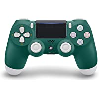 DUALSHOCK4 Wireless Controller - Alpine Green (PS4)