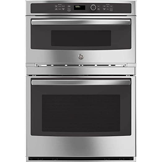 ge jt3800shss electric combination wall oven House Wiring To A Wall Oven wall oven wiring diagram wiring diagram