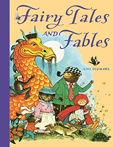 fables and fairytales 1st grade fables and fairy tales dozier's fairy tale page 2nd grade folktales : 3rd grade legends & myths 4th grade legends& myths 3rd grade legends and myths.