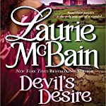Devil's Desire | Laurie McBain