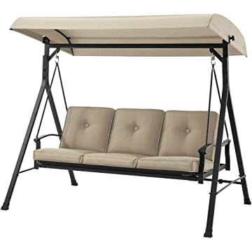 best Mainstays 3-Seater reviews