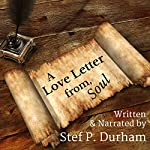 A Love Letter from Soul | Stef Durham