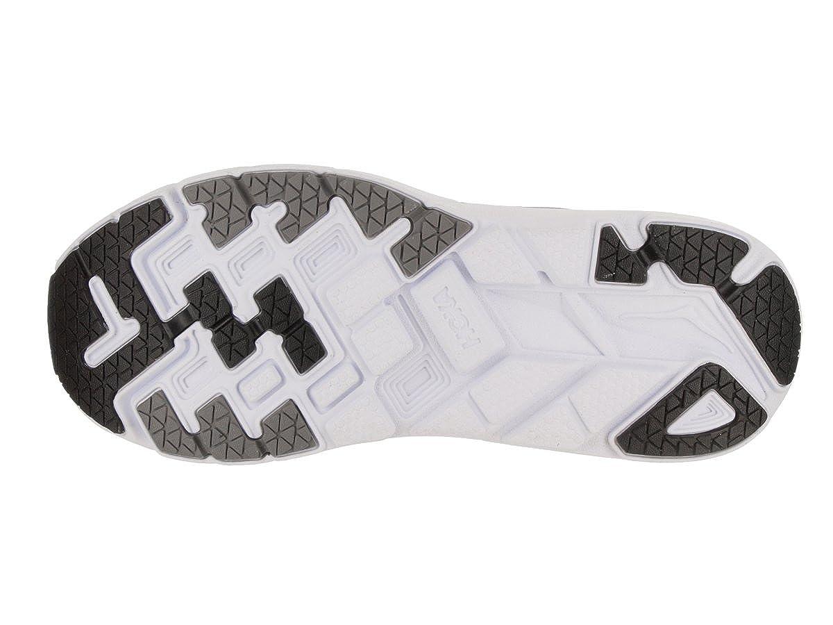 Hoka One One Womens Clifton 5 Running Shoes 1093756