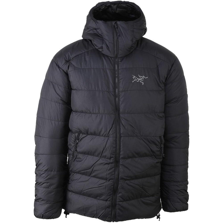 (アークテリクス) Arc'teryx メンズ スキースノーボード アウター Arc'teryx Thorium SV Hoody Ski Jacket [並行輸入品] B076HPFM9L