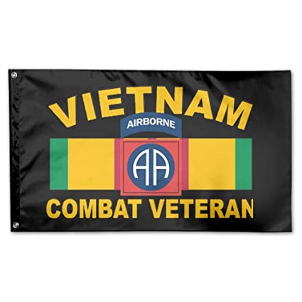US Army Aviation With Aircrew Wing Garden Flag 3 X 5 Flag For Holiday  Seasonal Decoration Banner Black