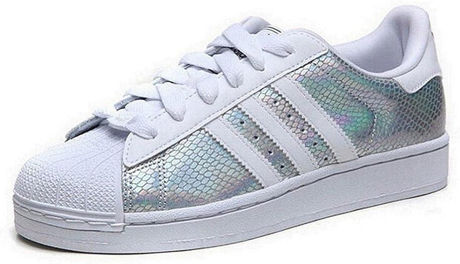 Adidas Fashion - Zapatillas de Escalada para Mujer, Color ...