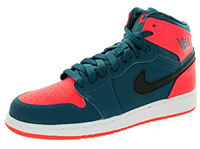 nike air jordan kids retro high