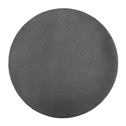 Mercer Industries 443060 Floor Sanding Screen Disc, 10 Pack, 16