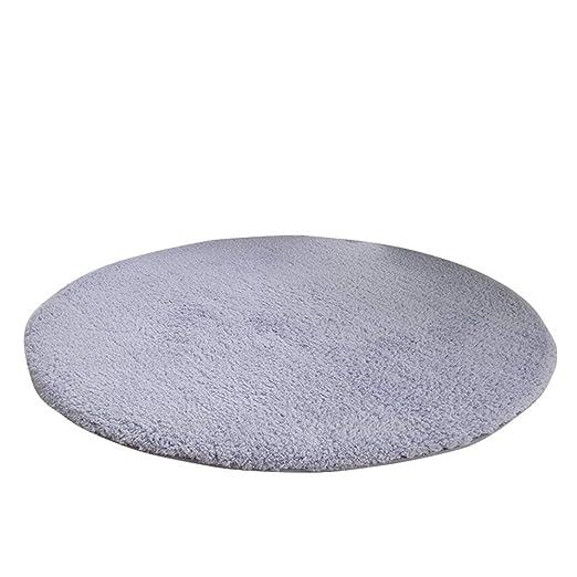 XHX Alfombras, alfombras, alfombras de dormitorio, alfombras ...