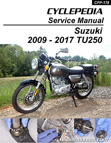Tu250 - 3