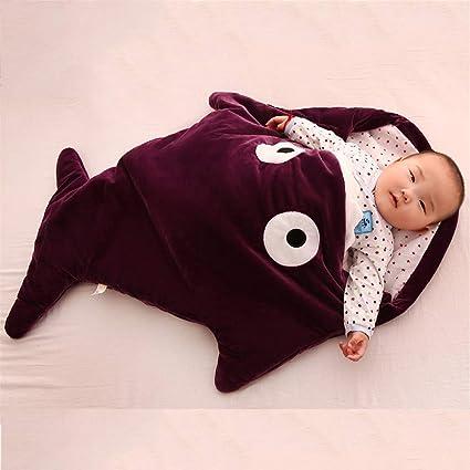 Modelo INVIERNO Baby Bites ORIGINAL Saco de dormir PING/ÜINO