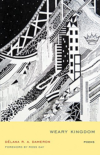 Weary Kingdom: Poems (Palmetto Poetry Series)