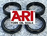 ARI High Performance Fork Seals & Dust Seal Kit