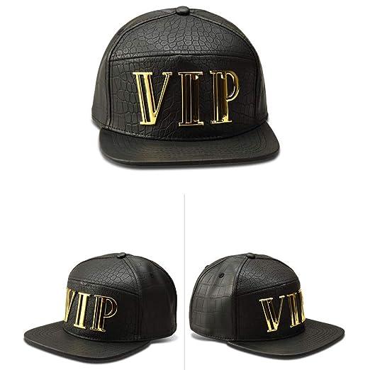 Hiphop Style VIP CapCrocodile Ridge - Gorra de béisbol Ajustable ...