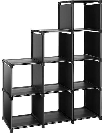 release date ec392 ef40d Bookcases | Amazon.com