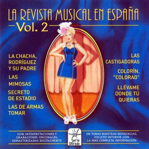 La portuguesa fado cancion de secreto de for Canciones de oska jardin secreto