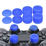 YoRHa Professional Thumb Grips Thumbstick
