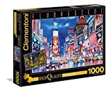 """Best The New York Times Joints - Clementoni """"New York Puzzle (1000 Piece) Review"""