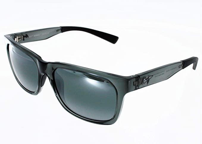 Maui Jim - Gafas de sol - para hombre Multicolor multicolor ...