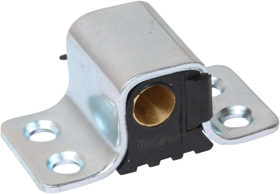 Left URO Parts 1267200104 Door Striker