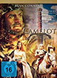 Sword of the Valiant: The Legend of Sir Gawain and the Green Knight ( Sword of the Valiant: The Legend of Sir Gawain & the Green Knight ) ( Camelot ) [ NON-USA FORMAT, PAL, Reg.2 Import - Germany ]