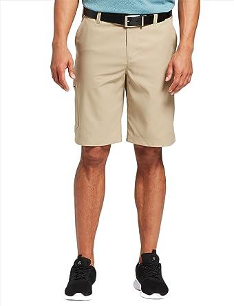16f9cf099 C9 Champion Men s Cargo Golf Shorts at Amazon Men s Clothing store