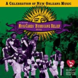 : A Celebration of New Orleans Music to Benefit MusiCares Hurricane Relief 2005