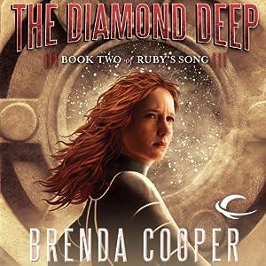 The Diamond Deep Audiobook