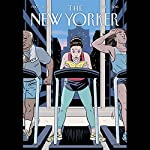 The New Yorker, October 17th 2016 (David Remnick, Ryan Lizza, Amy Davidson) | David Remnick,Ryan Lizza,Amy Davidson