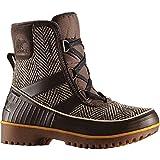Sorel Tivoli II Boot - Women's Cordovan 5.5