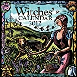 img - for Llewellyn's 2012 Witches' Calendar (Annuals - Witches' Calendar) book / textbook / text book