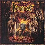 End of Days by Conquest (2008-06-04)
