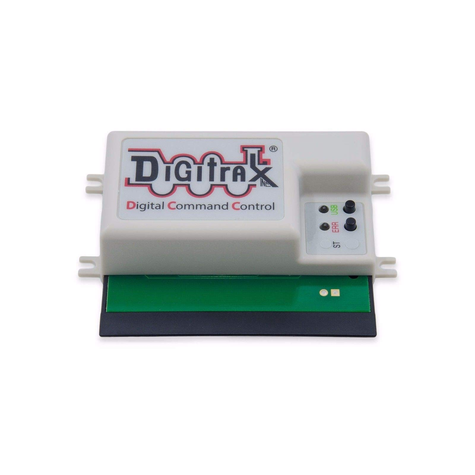 Digitrax DGTLNWI LocoNet Wifi Interface Module for iPad/iPhone