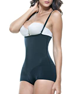 0316793aa Vedette 175 Katrina Strapless Shapewear Color Black Size XS (32) at ...