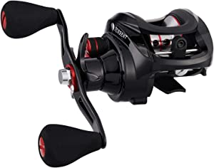 Spinning Reel Vs Baitcasting Reel In 2020 – What is Right for You? 2