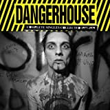 Dangerhouse: Complete Singles Collected