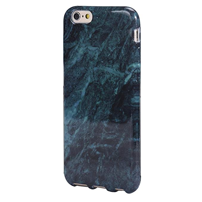 coque iphone 6 tonsee
