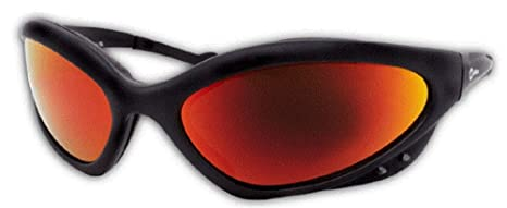 088009f42e Image Unavailable. Image not available for. Color  Miller Electric Shade  5.0 Welding Safety Glasses ...