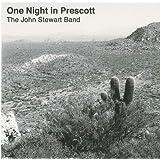 One Night in Prescott