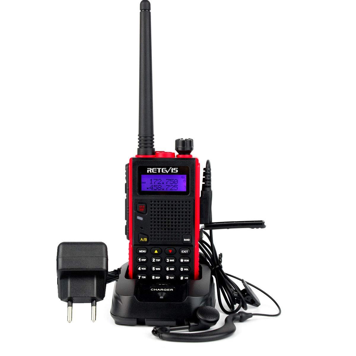 WEIHAN ICL8038 G/én/érateur de Signal Triangulaire//Rectangulaire//Module G/én/érateur donde sinuso/ïdale Moyenne//Basse Fr/équence 10Hz-450KHz 12V /à 15V