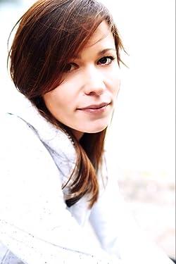 Zoe M. Lynwood