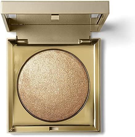 Stila Heavens Hue Highlighter - Bronze, 10 g