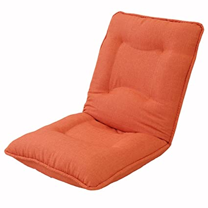 Amazon.com: Wei Hong Home - Sillón plegable para ordenador ...