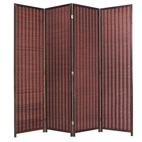 Http Www 2daydeliver Com Product Detail Php Id Skub01damg4qs Last Node Room Dividers