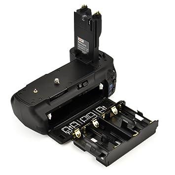 Camera plate arca-swiss style cp-u3g nodal ninja accessories.