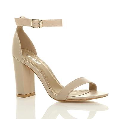 6d13e9426dfc8 Sandals