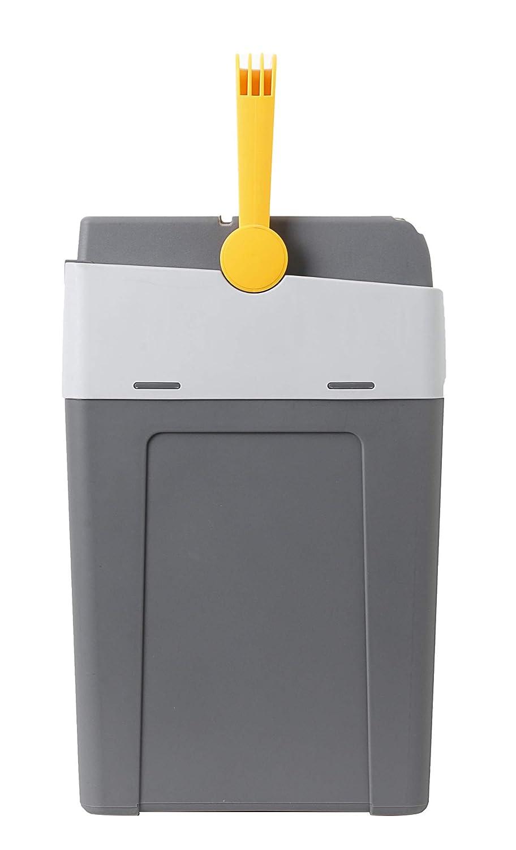 R/éfrig/érateur portable 0826042N.AE Aequator