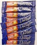 12 x Douwe Egberts Decaff 1 Cup Coffe...