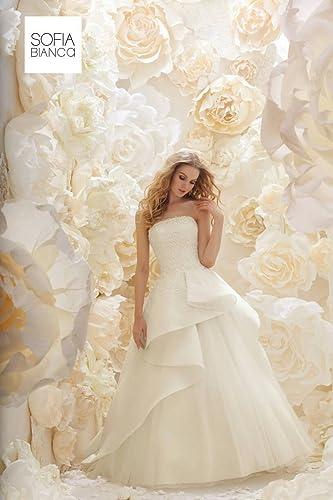Wall Paper Flower Wedding Huge