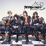 Dragon Knights - Granblue Fantasy (Japan)